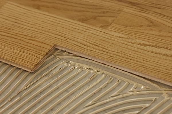 uzin mk 200 1 component stp wood flooring adhesive. Black Bedroom Furniture Sets. Home Design Ideas